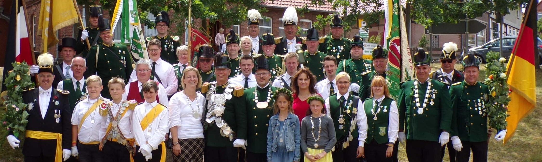 KönigshausAktuell
